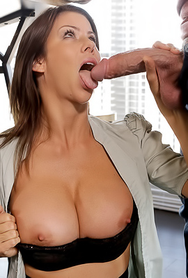 /Alexis Fawx Fucked By Teacher