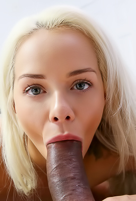 /Innocent Blond Teen Elsa Jean Gets Fucked In Pov