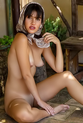 /Gallery With Glamour Playboy Models