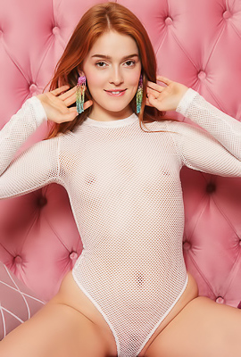 /Jia Lissa Ready For A Powerful Orgasm
