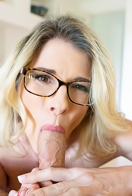 /Cory Chase Gets A Naughty Idea With Dirty Stepson